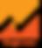 Перевозка лошадей по России всему миру Коневозы конеперевозки Европа Америка США Казахстан Киргизия Кыргызстан Таджикистан Выезды на старты соревнования круглосуточно Транспорт для лошадей без выходных. Перевезти лошадей в Европу.