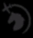 Перевозка лошадей Россия США Канада Египет Ливия Иран Ирак Турция Объединенные Арабские Эмираты (ОАЭ) Кувейт Катар Индия Вьетнам Эквадор Перу Кипр Аргентина Малайзия Таиланд самолетом морем коневозом чартерные рейсы в любом направлении
