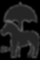 Страхование лошадей на время перевозки в ведущих страховых компаниях России и Европы