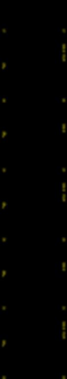 Перевозки лошадей с видеонаблюдением и всем необходимым обслуживанием конеперевозки в Казахстан и Америку доставка лошадей круглосуточно соблюдение ветеринарных и таможенных правил Хорсэкспресс коневозы и конеперевозки Лошади из Европы покупка и перевозка Работаем круглосуточно и по всему миру Лошади на колесах Авиадоставка собак Авиаперевозки животных Карго