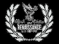 New Renaissance.png