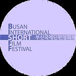 Busan Short Film.png