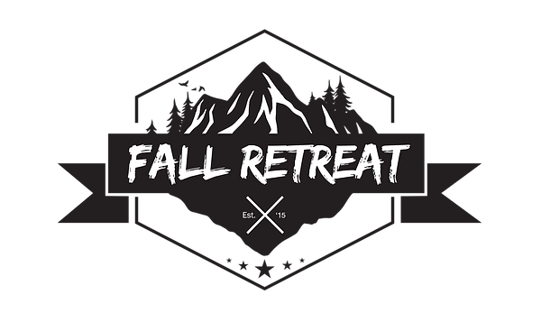 FallRetreat19-Logo3.png