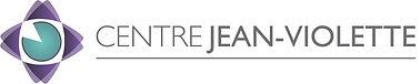 logo Jean-Violette en jpeg.jpg