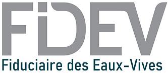 Logo FIDEV fd blanc_goodone.PNG