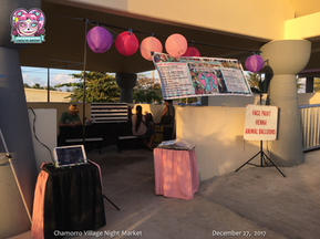 2017.12.27-Chamorro Village2.png
