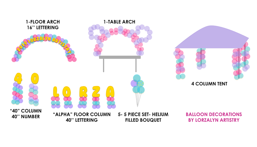 Balloon Decorations Samples.png