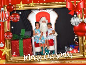 Lorzalyn Artistry Guam Photo Booth Templ