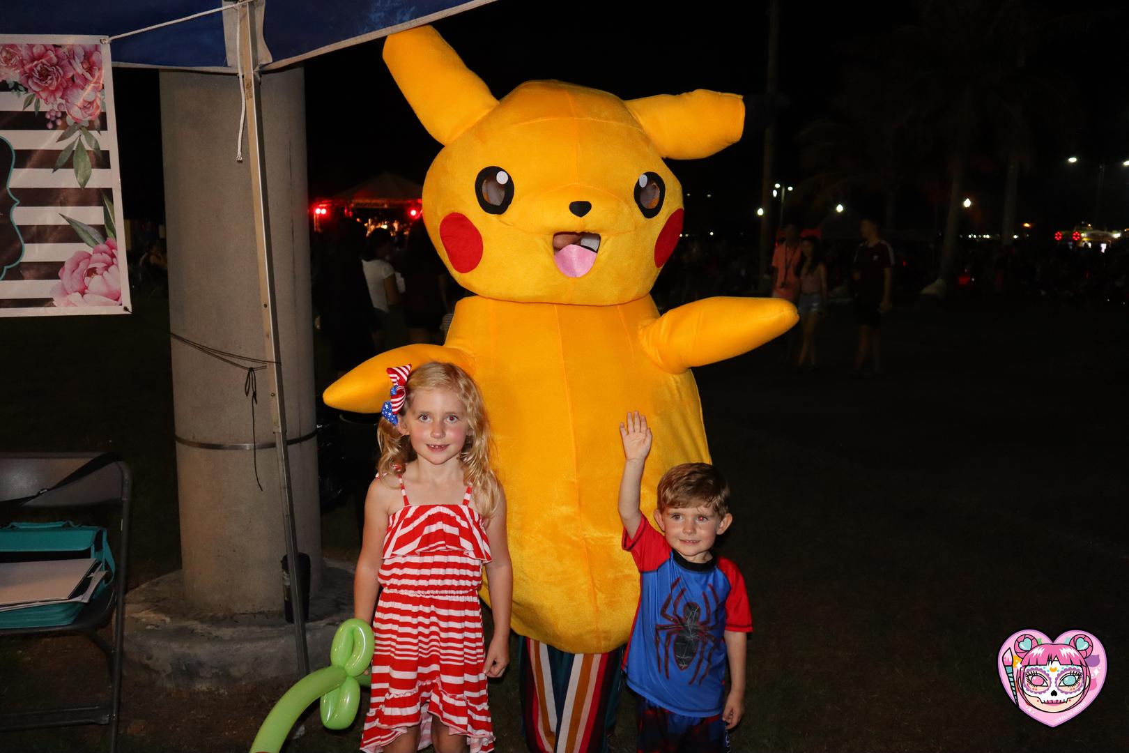 Pikachu Mascot3.png