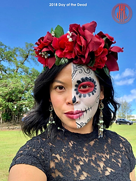 2018 Day of the Dead 16.png