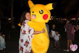 Pikachu Mascot11.png