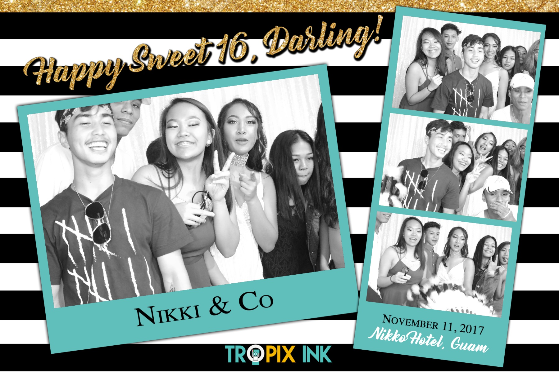 2017.11.11 Nikki Losongco Sweet 16-15