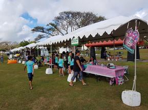 Slime Station Guam GVB Koko Run.jpg