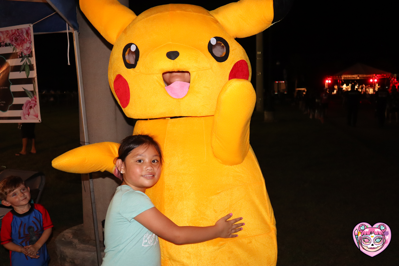 Pikachu Mascot2.png