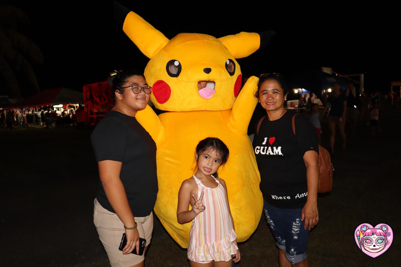 Pikachu Mascot4.png