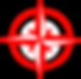 red-compass-final-hi.png