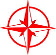 red-compass-final-hi.png
