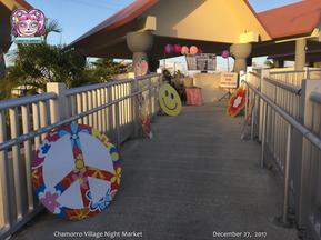 2017.12.27-Chamorro Village1.png