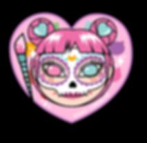 LA Face Paint Logo 2019 copy 2.png