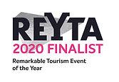 REYTA-Finalist-tourism event@2x-100.jpg