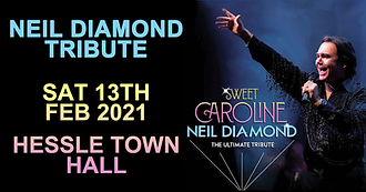 Neil Diamond Header 13th FEB 2021.png