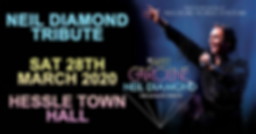 Neil Diamond Header .png