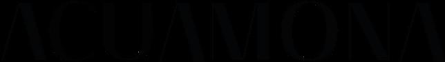 logotipo definitivo.png