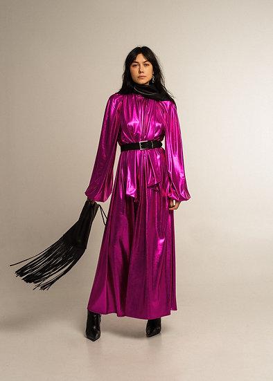 Excéntrico Dress