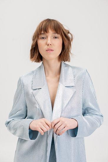 Uranus Jacket