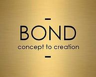 BOND build