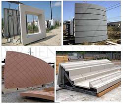 utrc-multiple-panels_product_image_big