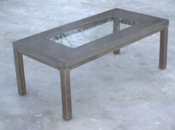 concrete-glass-natural-concrete-artistry_897[1]