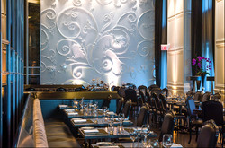 Trump-restaurant-sm