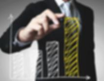 curso de gestão de negócios