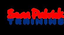 Sean Patrick Logo 2018.png