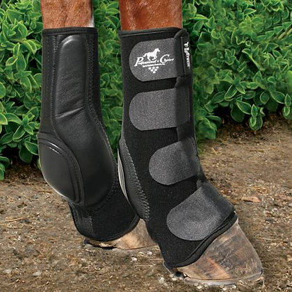 VenTECH Skid Boots by Professional's Choice