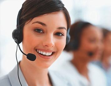 curso de operador de telemarketing