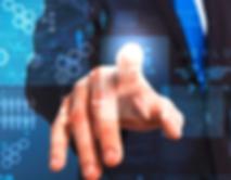curso de tecnologia da informação