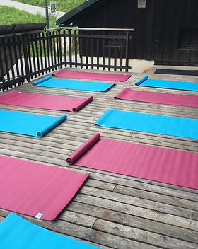 pilates 2 pik.jpg