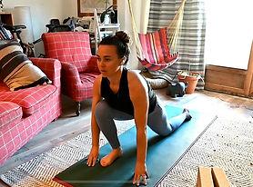 yoga%20pik_edited.jpg