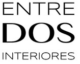 ENTRE DOS-LOGO1-02.jpg