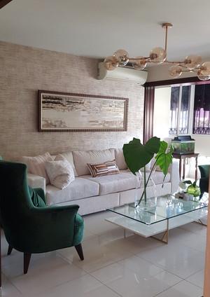 Diseño de sala.jpg
