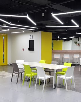 Diseño-restaurante-corporativo.png