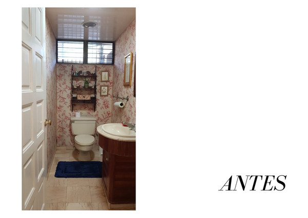 ANTES.jpg
