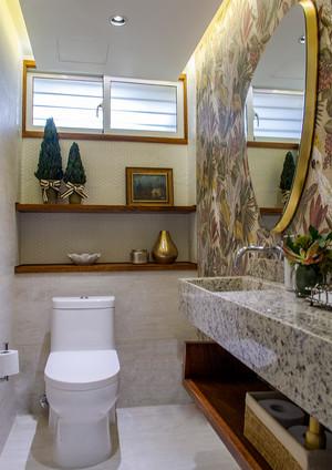 Baño_visitas_5.jpg