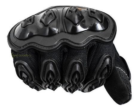 Guantes Táctil Moto O Bicicleta De Protección