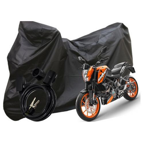 carpa moto moto vulcanizada gratis guaya