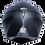 Thumbnail: Casco Moto Ich Certificado Dot Guantes Chaleco Gratis