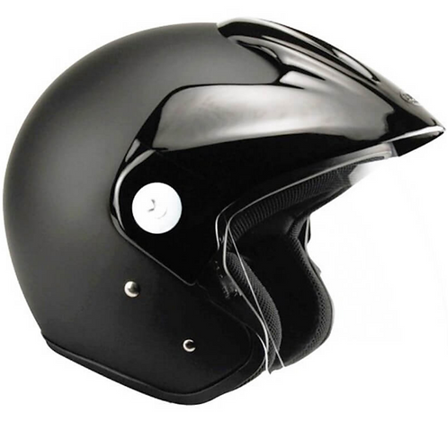 casco Moto zeus 507 Certificado Placas Gratis