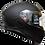 Thumbnail: Casco Ich Integral 503 Certificado Gratis Placas Dot plano